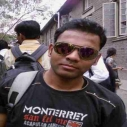 Anand Muley