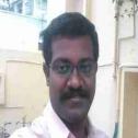 Vishnu Prasaad