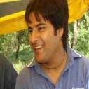 Mohd  Shariq