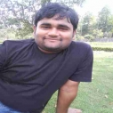 Prakash  Gupta