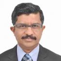 Vijay Upreti