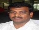 Jagadeesh  Choudari