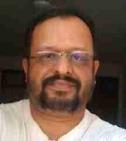 Mohan  Lavi