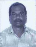 Prakash Kumar Rath