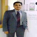 Rahul  Sanghavi