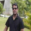 Srikanth  Jairam
