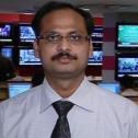 harshvardhan  tripathi