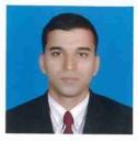 arshad mb