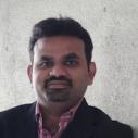 Suresh  Karanam