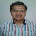 Dileep Kumar Tamia