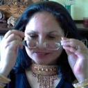 Anjali  Paul