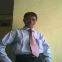 Chinmaya Kumar Mohanty