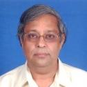 Ravi Shankar Pillutla