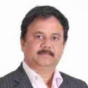 Pradip Chakrabarty
