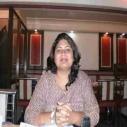 Wasifa  Raj