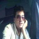 Jai Prakash Tiwari