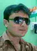 Prashant Nanda