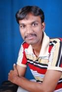 Cheruvupalle  Manohar