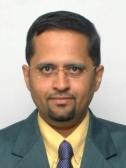 Abhijit Dandekar