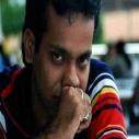 Rajdeep  Gupta