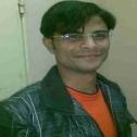 Md Farooq Khan  Farru