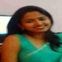 Vinita  Srivastava