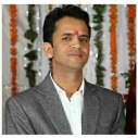 Ram Charan Arya