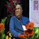 Anand P Kumar (Anand Kumar Padmanaban)