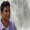 Kumar  Govindan