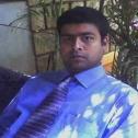 Ajith  Murali