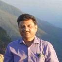 Alok Kumar Mathur