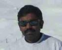 Venkatesh Jvr