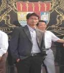 Manish  Basniwal
