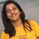 Sheetal  Shinde