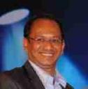 Aashish  Malve