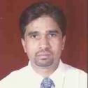 Vijay Dhawan