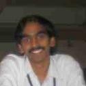 Vivek V