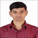 Shashikumar Baluchagi