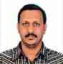Gokula  Krishnan