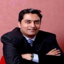 Sudarshan Narayan