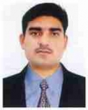 Rajinder P Singh