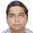 Nirmalendu  Mukherjee