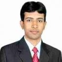 Prashant  Shahi