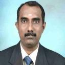 Ramalingam   K