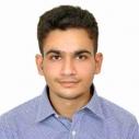 Kishan  Pandya