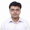 ashutosh  mishra