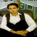 Nitin Kumar Baswan