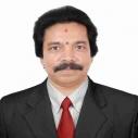 Dr Pruthviraja Pande Pande