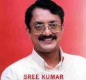 Sreekumar S