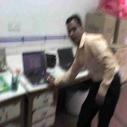 Viral P Joshi